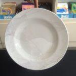 40cm Round Platter