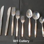 basiccutlery